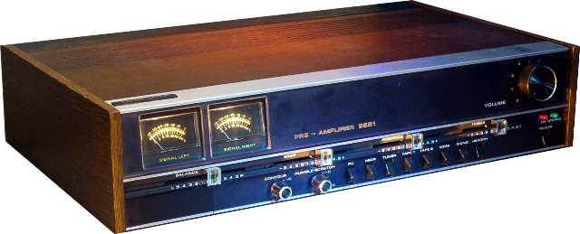 SX5651.jpg